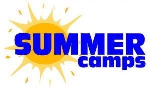 summercamps-text
