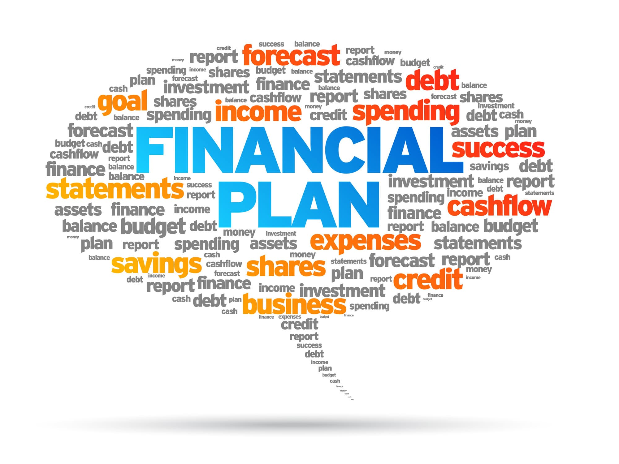 your special needs family prepare a financial plan american