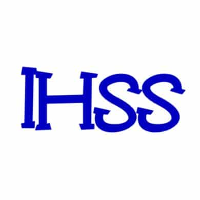 Questions About IHSS? Get All the Answers! - American