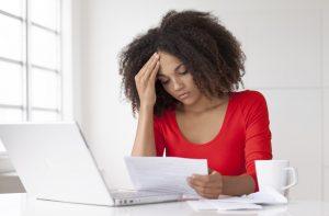 My Social Worker Took Away My IHSS Hours—Help!