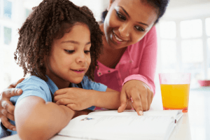 Are You Getting Enough Child Support for Your Child with Autism?