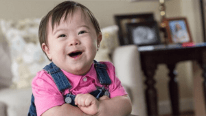 Therapies for Children with Down Syndrome and How to Pay for Them