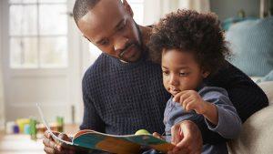 single parent financial help